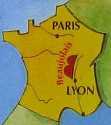 bojole-map-225x253