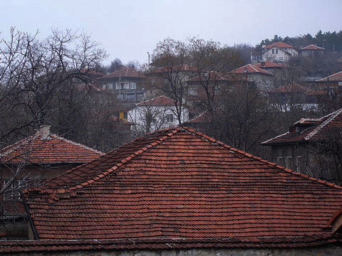 brestovitsa-roofs-web