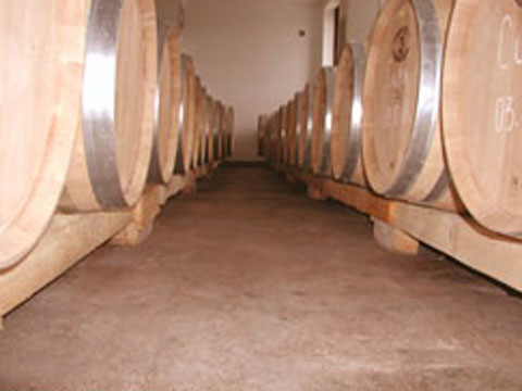 malkata-zvezda-barrels-web