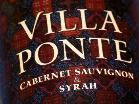 villa-ponte-label-480x360