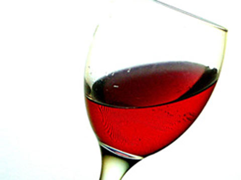 wine-glass-480x360