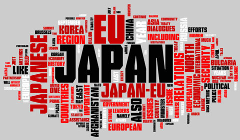 japan-eu-partnership-speech-for-web