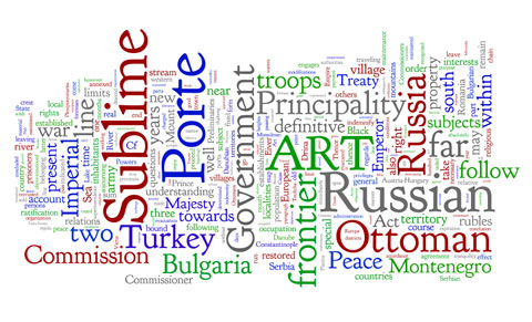 treaty-of-san-stefano-wordle-for-web