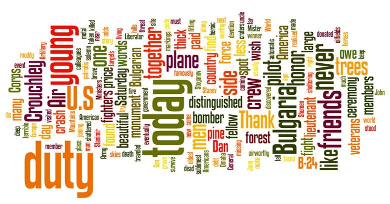 warlick-monument-dedication-remarks-2010-10-04-for-web