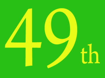 49th-by-the-numbers-for-web