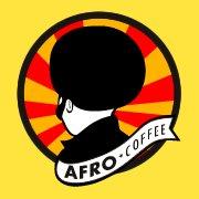 afro-coffee-logo