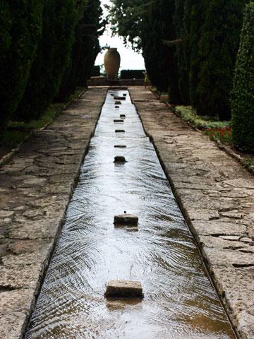 balchik-garden-fountain