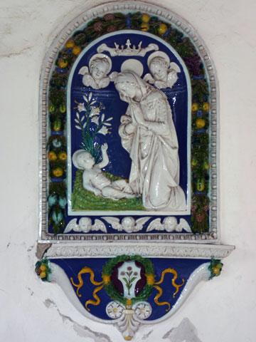 balchik-madonna-and-child