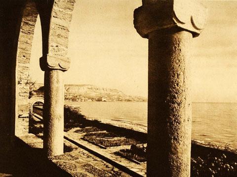 balchik-pic-1932