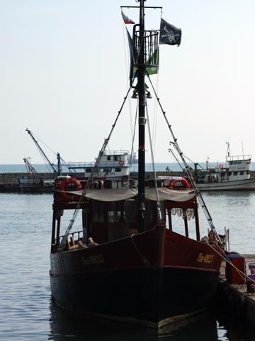 balchik-pirate-ship-480x360