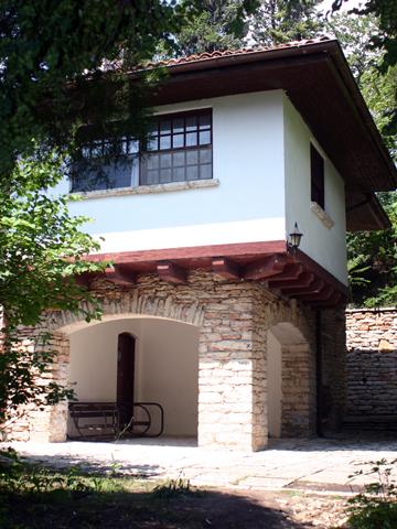 balchik-villa-480x360