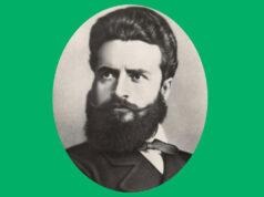 hristo botev bulgarian patriot