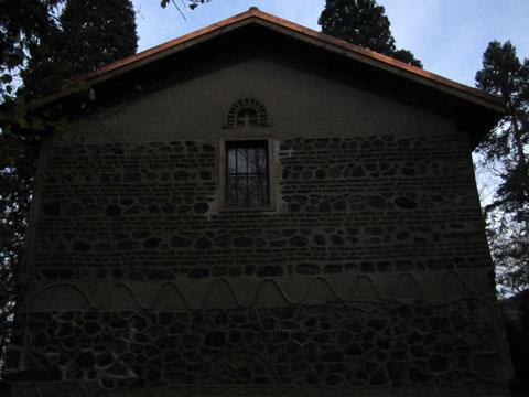 boyana-church-newest-part