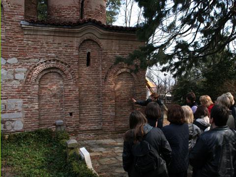 boyana-church-oldest-part