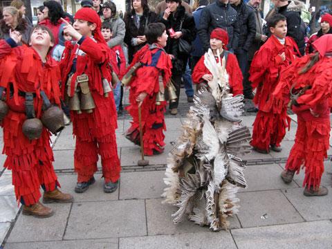 boys-in-procession-480x360