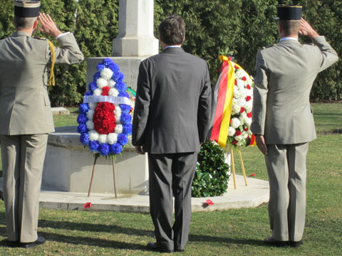 british-cemetery-wreath-laying