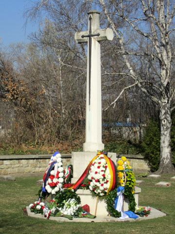 british-cross-of-sacrifice-sofia