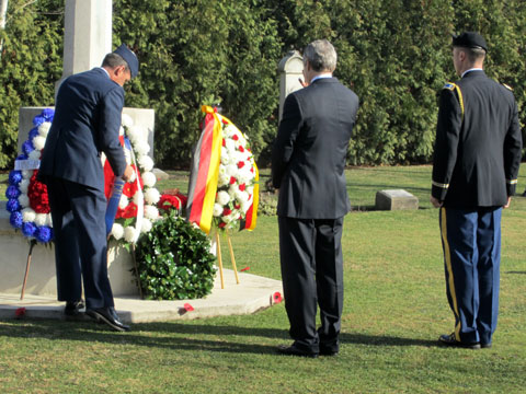 british-war-cemetery-wreath-laying-2