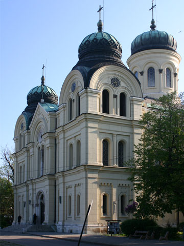 cathedral-church