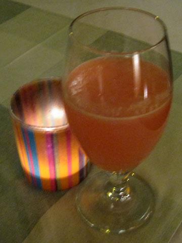 citrus-drink-480x360