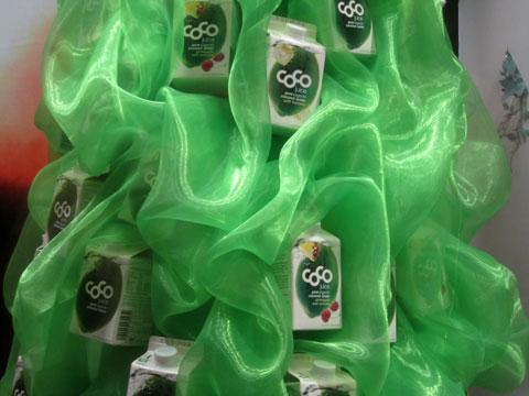 elemag-coco-juice