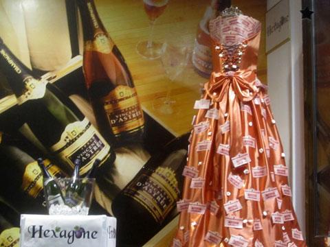 elemag-hexagone-dress