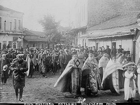 ferdinand-in-svilengrad-1912