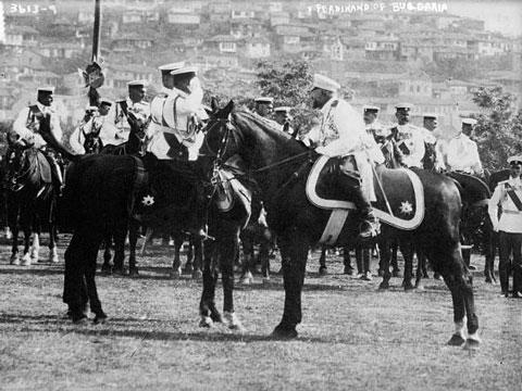ferdinand-on-horse