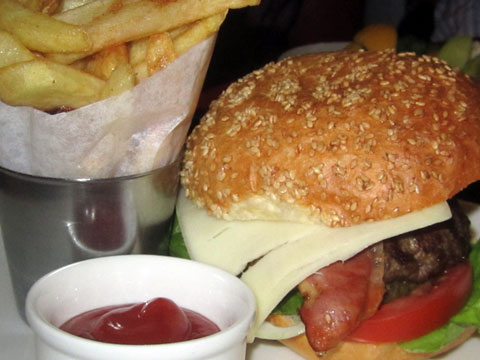 flanagans-burger