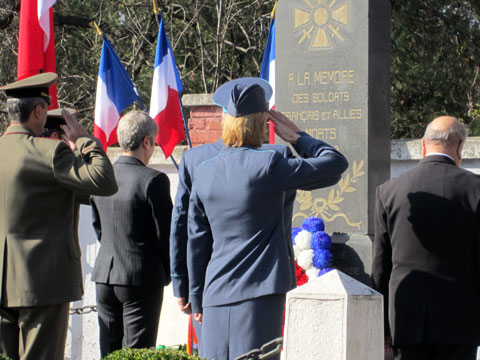 french-remembrance-day-service