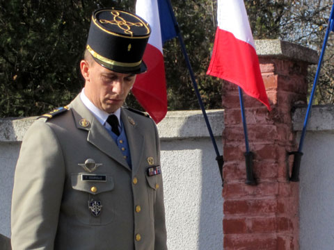french-soldier-2