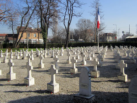 french-war-cemetery-sofia