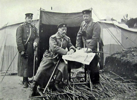 general-savoff