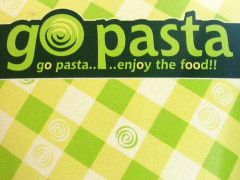 go-pasta-green-label-for-web