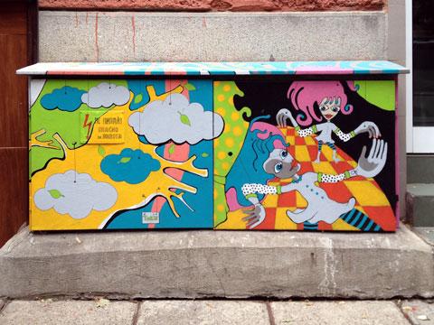 graffiti-utility-box-01