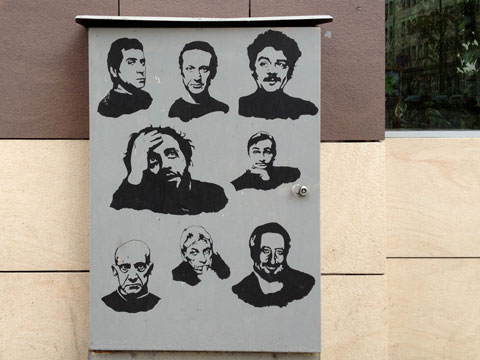 graffiti-utility-box-04