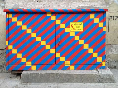 graffiti-utility-box-05