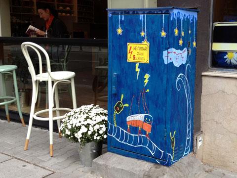 graffiti-utility-box-06