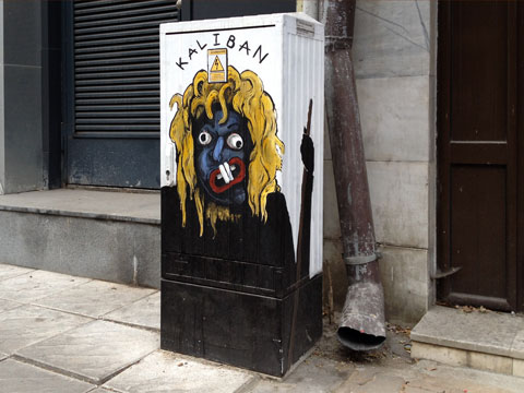 graffiti-utility-box-09