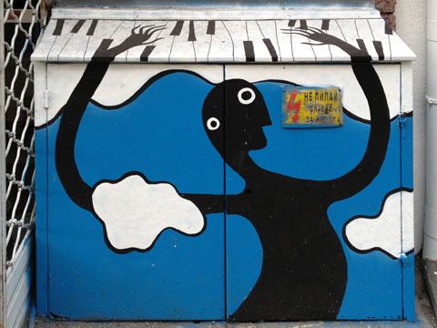 graffiti-utility-box-10