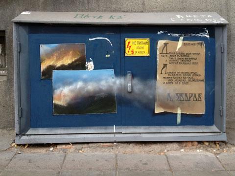 graffiti-utility-box-11