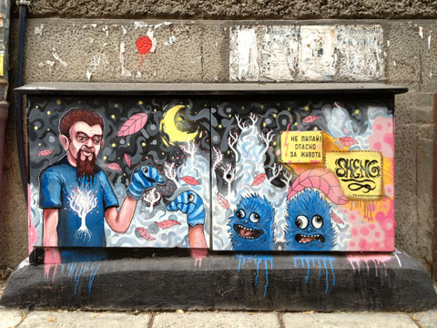 graffiti-utility-box-14