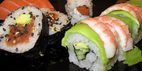 happy-sushi-sofia-for-web