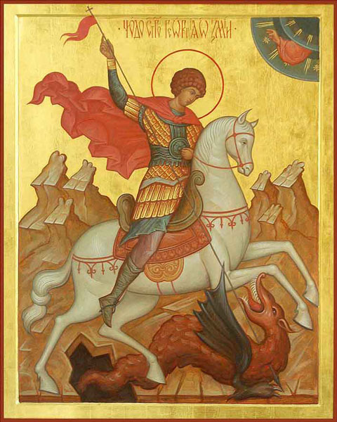 icon-of-saint-george-for-web