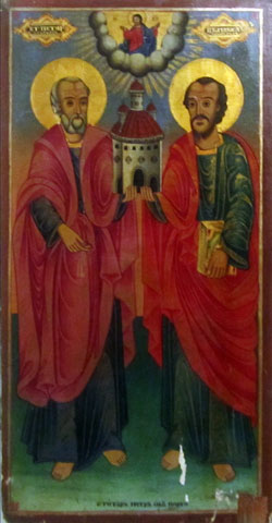 icon-peter-and-paul