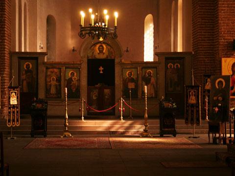 sveta sofia interior w iconostasis 01