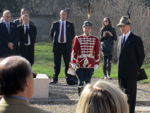 italian-remembrance-day-ceremony