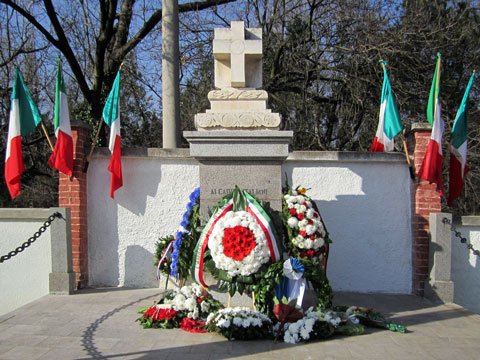 italian-war-cemetery-memorial-2