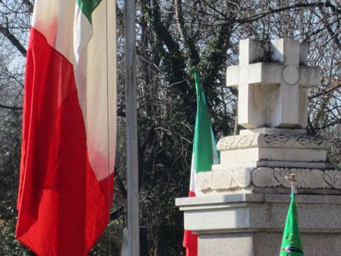italian-war-cemetery-memorial