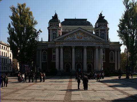 ivan-vazov-national-theatre-01